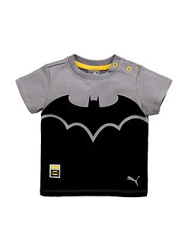 puma-batman-baby-boys-gift-set