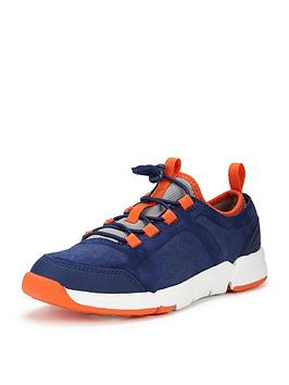 clarks-boys-trinbspquest-trainersbr-br-width-sizes-available