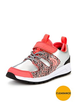 clarks-girls-adven-jump-trainersbr-br-width-sizes-available