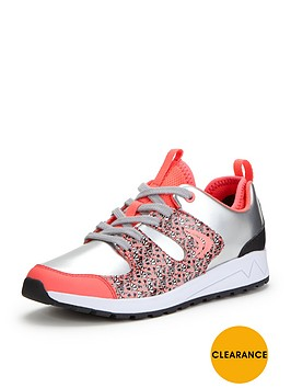 clarks-girls-advennbspjump-lace-trainersbr-br-width-sizes-available