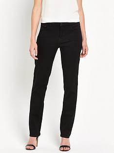 nydj-high-waisted-alinanbspslimming-stretch-skinny-jean-black