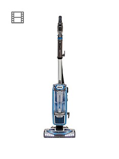 shark-nv680uknbsprotator-powered-lift-awaytradenbspvacuum-cleaner