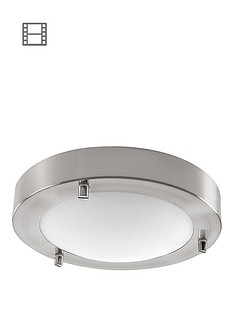 philips-mybathroom-treats-ceiling-lamp