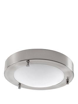 philips-mybathroom-treats-ceiling-lamp