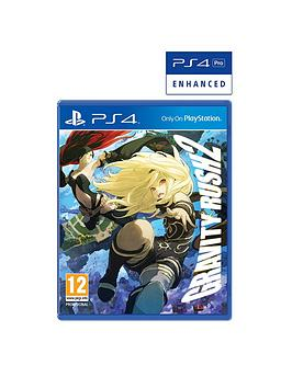 playstation-4-gravity-rush-2-ps4