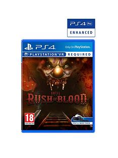 playstation-vr-until-dawn-rush-of-blood