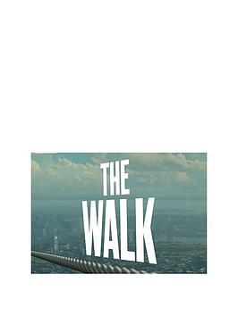 playstation-4-the-walk-playstation-vr