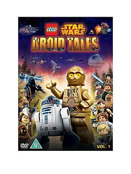 star-wars-lego-star-wars-droid-tales-volume-1
