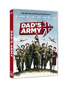 dads-army-movie-dvd