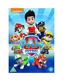paw-patrol-dvd