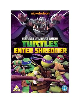teenage-mutant-ninja-turtles-teenage-mutant-ninja-turtles-enter-shredder