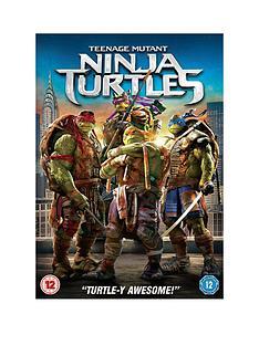 teenage-mutant-ninja-turtles-teenage-mutant-ninja-turtles-movie