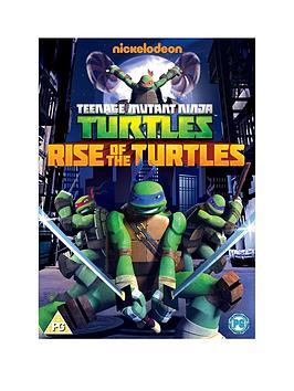 teenage-mutant-ninja-turtles-teenage-mutant-ninja-turtles-rise-of-the-turtles