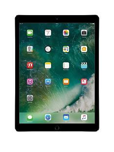 apple-ipad-pro-256gb-wi-fi-129in-space-greynbsp1st-generation