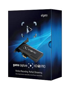 elgato-hd60-pro-console-game-capture-card