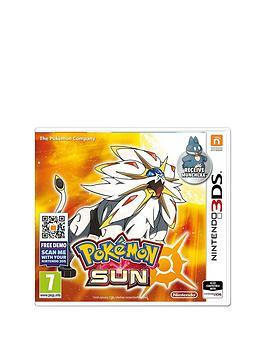 nintendo-3ds-pokemon-sun-with-free-limited-edition-key-light
