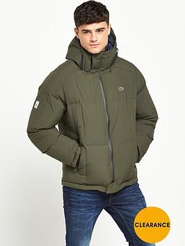 lacoste-sportswear-padded-jacket