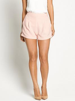 myleene-klass-city-shortsnbsp
