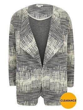river-island-girls-knitted-draped-jacket