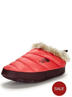 the-north-face-nse-tent-mule-faux-fur-ii
