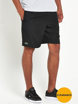 lacoste-sport-woven-shorts