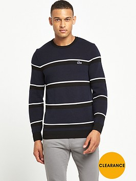 lacoste-sportswear-stripe-sweat