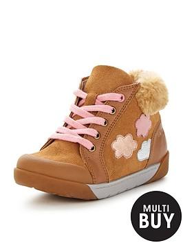 clarks-girls-lilfolkicenbspfur-trim-bootsbr-br-width-sizes-available