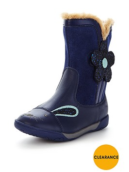 clarks-girls-nibblesdotnbspleather-bootsbr-br-width-sizes-available