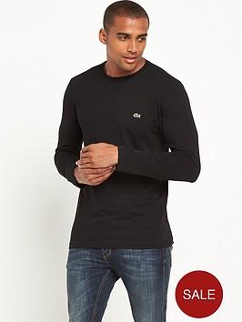 lacoste-sportswear-long-sleeved-t-shirt