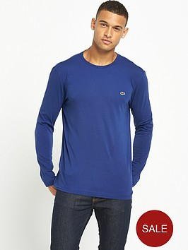 lacoste-sportswear-long-sleeved-t-shirt