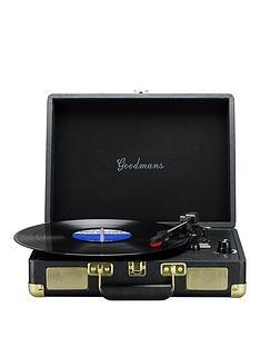 goodmans-ealing-portable-turntable-black