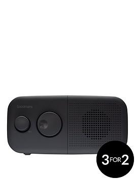goodmans-dab-amp-fm-radio-slate