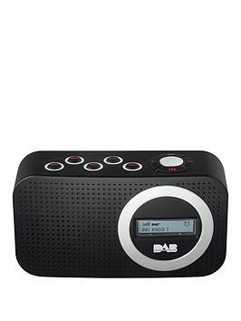 goodmans-digital-fm-amp-rds-radio-bluetooth-streaming-black