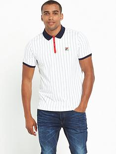 fila-classic-stripe-polo