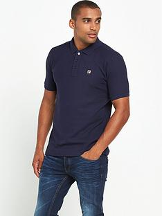 fila-raised-tipped-polo