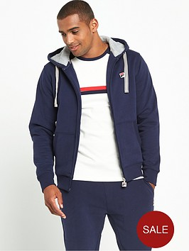 fila-luxury-fleece-hoody