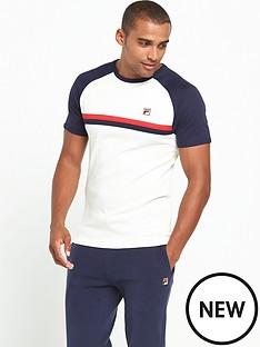 fila-fila-raglan-sleeve-t-shirt
