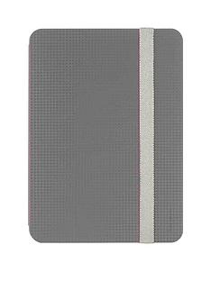 targus-click-in-multi-gentablet-case-space-grey