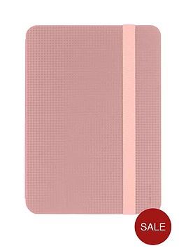 targus-click-in-multi-gen-tablet-case-rose-gold