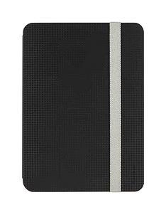 targus-click-in-rotating-multi-gen-tablet-case-black