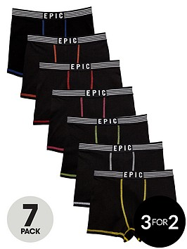 v-by-very-boys-boxers-7-pack