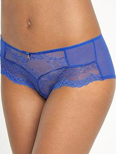 gossard-superboost-lace-shortnbsp