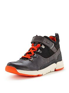 clarks-boys-trinbspspike-lace-bootsbr-br-width-sizes-available