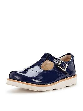 clarks-girls-crown-pop-patent-shoesbr-br-width-sizes-available