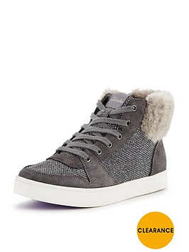 clarks-girls-pattieminxnbsplace-shoesbr-br-width-sizes-available