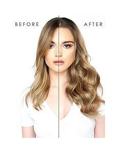 beauty-works-jen-atkin-hair-enhancer-amp-free-beautyworks-pearl-nourishing-mask-sachet-and-argan-serum