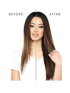 beauty-works-jen-atkin-invisi-clip-in-hair-extensions-amp-free-beautyworks-pearl-nourishing-mask-sachet-and-argan-serum