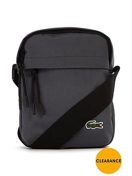 lacoste-flight-bag
