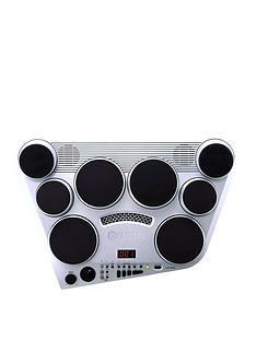 yamaha-dd65-digital-drum-kit