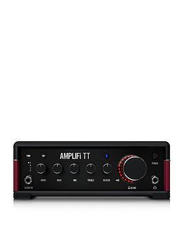 line-6-line-6-amplifi-tt-desktop-multi--effects-guitar-interface